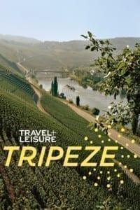 TRAVEL + LEISURE™ Tripeze
