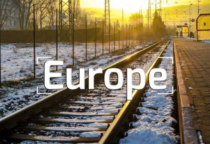 Rail Europe Cuts Commission further