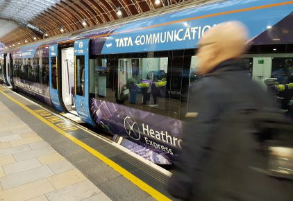 Heathrow-Express