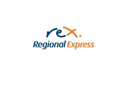 Regional Express Announced Cuts to NSW Routes