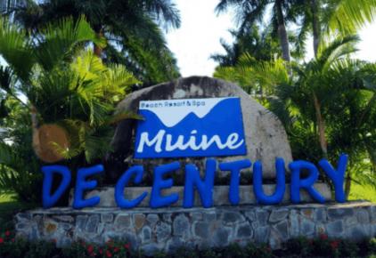 Muine De Century