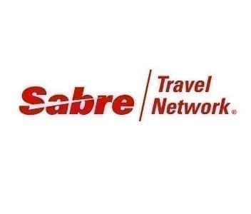 Sabre Travel Network