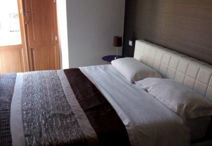 Sogni d'Oro (Airbnb)
