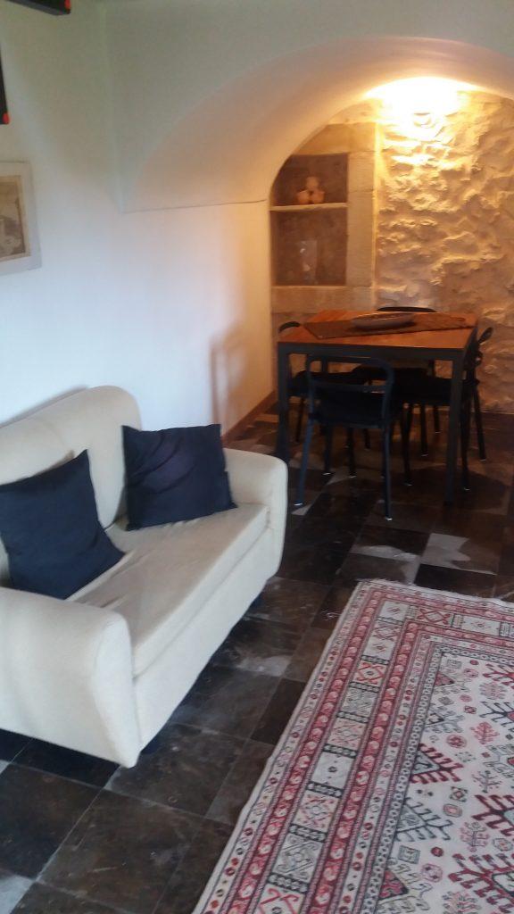 Green Corner Lounge
