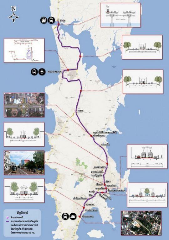 http://travel-network.co/wp-content/uploads/2017/02/Phuket-tram-route-map.jpg
