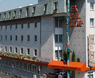 Kassel Casino