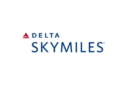 delta sky miles