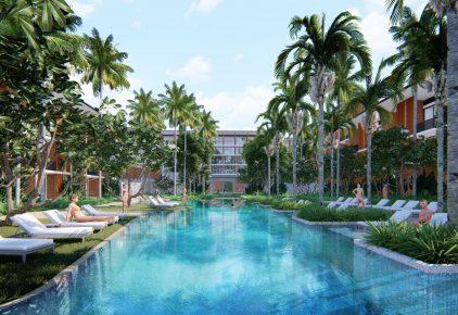 Pullman Khao Lak Resort