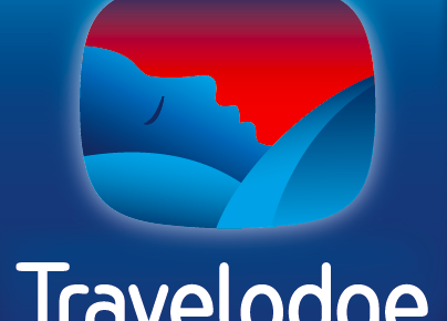 Travelodge Kirkwall