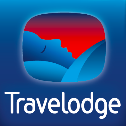 Travelodge Kirkwall