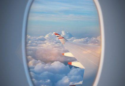 British Airways Corona Virus Updates