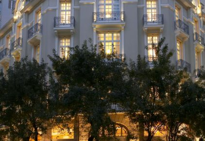 Thessaloniki Excelsior